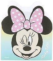ディズニーミニーマウス付箋