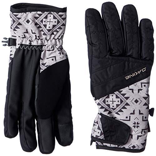 [ダカイン] [レディース] グローブ 耐久 防水 (DWR加工 採用) [ AI237-766 / Sienna Glove ] 手袋 スノーボード