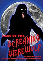 Face of the Screaming Werewolf [DVD] [Import]