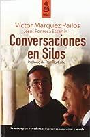 Conversaciones en Silos