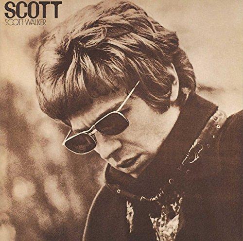 Scott 1