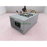 「ANTEC MT-350」スリムPC用 TFX電源 350W 80PLUS