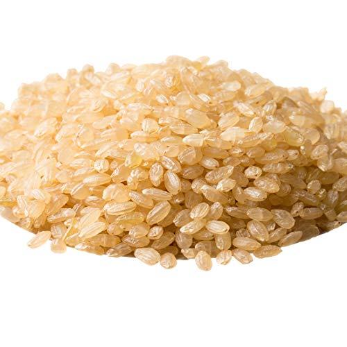 米 雑穀 発芽玄米 国産 発芽玄米 10kg(500g x20袋) 送料無料※一部地域を除く 雑穀米本舗