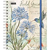 Field Guide 2019 Monthly Pocket Planner