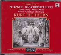 Christelflein-Comp Opera