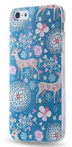 Shop XJ 携帯 スマホ カバー iphone 4/4s...