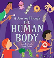 A Journey Through: Human Body