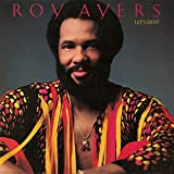 Let's Do It by Roy Ayers (2013-10-01)