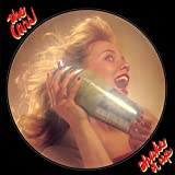シェイク・イット・アップ(エクスパンデッド・エディション)SHM-CD
