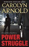 Power Struggle (Detective Madison Knight series)