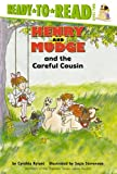 Henry and Mudge and the Careful Cousin (Henry & Mudge)