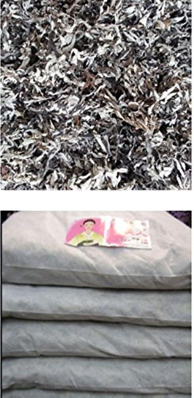 誠実開発店員300g,よもぎ蒸し材料乾燥ヨモギ100%,ヨモギ蒸し、入浴、座浴として、、