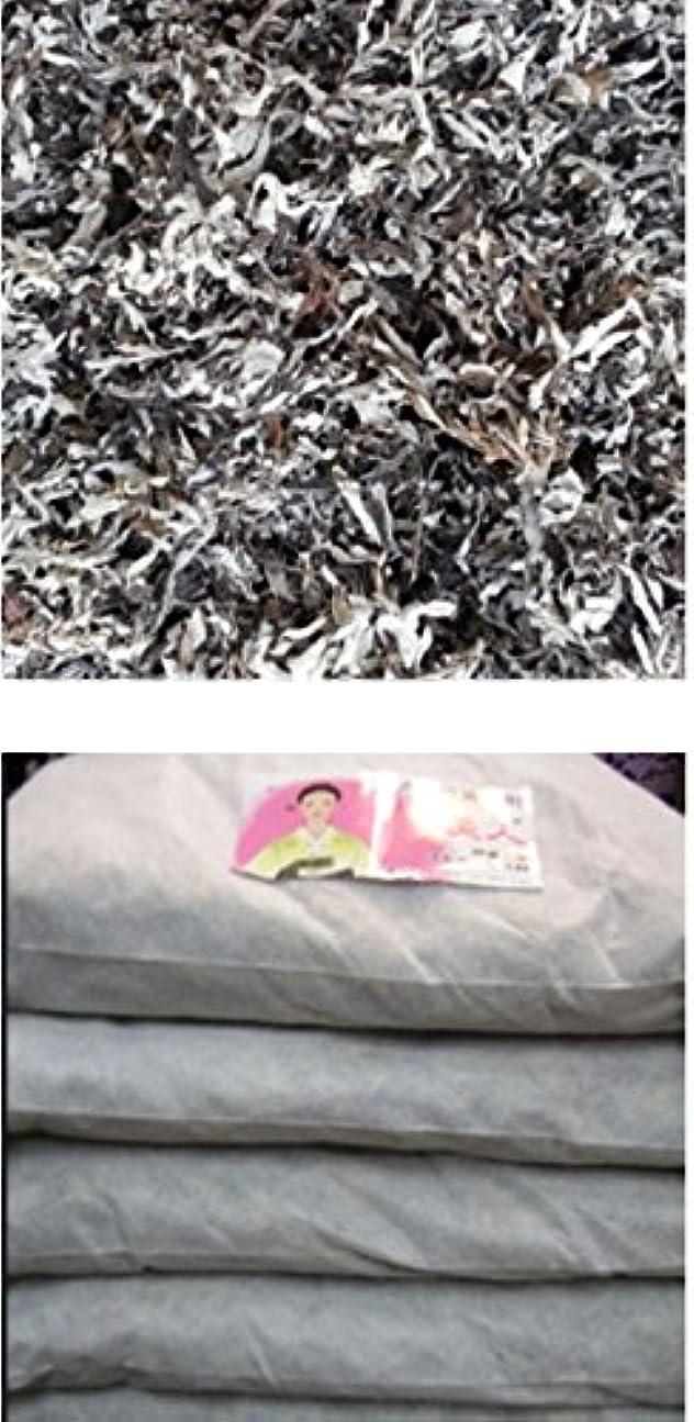 強います研磨剤波紋300g,よもぎ蒸し材料乾燥ヨモギ100%,ヨモギ蒸し、入浴、座浴として、、