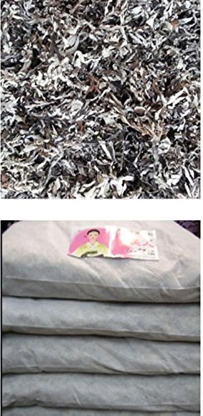 腐敗したウィザードバイオリン300g,よもぎ蒸し材料乾燥ヨモギ100%,ヨモギ蒸し、入浴、座浴として、、