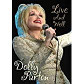 Live & Well [DVD] [Import]