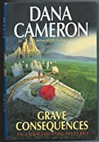 Grave Consequences (Emma Fielding Mysteries)