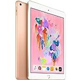 Apple (アップル) iPad 9.7インチ Retinaディスプレイ Wi-Fiモデル MRJP2J/A (128GB・ゴールド)
