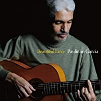 Beautiful Love by PAULINHO GARCIA