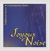 Joyous Noise