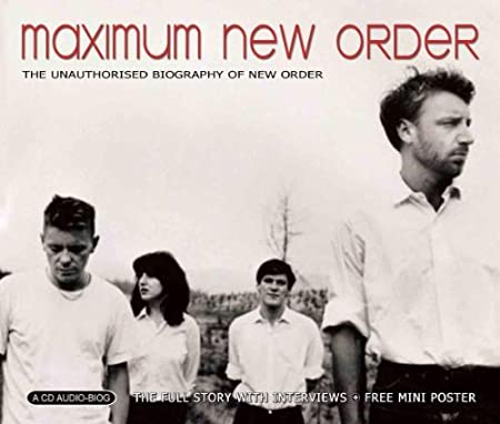 Maximum New Order