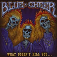 What DoesnT Kill You by Blue Cheer (2008-01-13)
