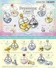 ポケモン Dreaming Case3 for Sweet Dreams BOX商品