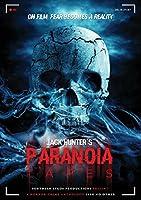 Jack Hunter's Paranoia Tapes [DVD] [Import]