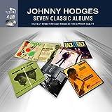 Johnny Hodges: Seven Classic Albums