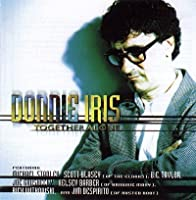 Together Alone by Donnie Iris