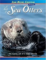 A Raft of Sea Otters by Vicki Leon(2005-04-10)