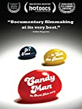 Candyman [DVD] [Import]