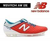 newbalance スポーツシューズ ニューバランス(newbalance) スパイクシューズ ATOMIC/WHITE NBJ-MSVROHAW2E
