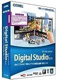 Corel Digital Studio 2010 特別優待版
