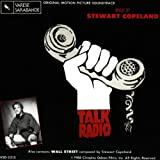 Talk Radio | Wall Street: Original Motion Picture Soundtrack
