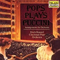 The Pops Play Puccini (1991-03-14)