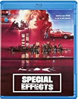 Special Effects / [Blu-ray] [Import]