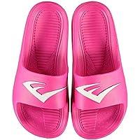 Everlast Kids Pool Shoes