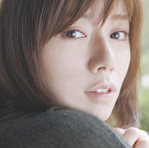 柴田淳 (Jun Shibata) –  ゴーストライター  [FLAC / 24bit Lossless / WEB] [2009.11.04]