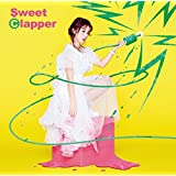 SweetClapper(初回限定盤)