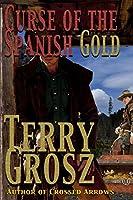Curse of the Spanish Gold (Mountain Men)