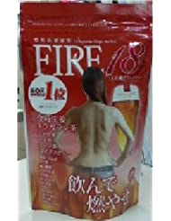 18の魔法FIRE 2g*30包