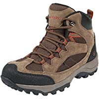 Northside Men's Montero Mid WP Hiking Shoe