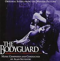 Ost: the Bodyguard