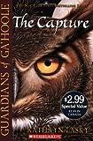 The Capture (Guardians of Ga'hoole)