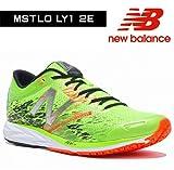 newbalance スポーツシューズ (ニューバランス) New Balance ストロボ STROBE M LY1 2E