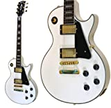 BURNY バーニー エレキギター RLC-55 SW