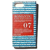 iPhone X iPhone8 iPhone7 iPhone6s iPhone6 Plus ケース 手帳型 スマホケース スマートフォン アイフォン 手塚プロダクション コラボ ブランK ユニセックス 手塚リライト3 iPhone Plus用((6/6s/7/8) (並行輸入品)