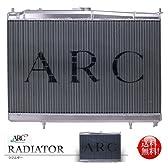 ARC 【エーアールシー】 ラジエター SMC36 MTクーラー内蔵  【スバル】 インプレッサ 1F094AA002