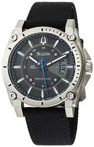 [ブローバ]Bulova 腕時計 96B132 メンズ [並行輸入品]