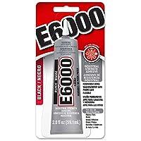 e6000®クラフト粘着 1-Pack 237039